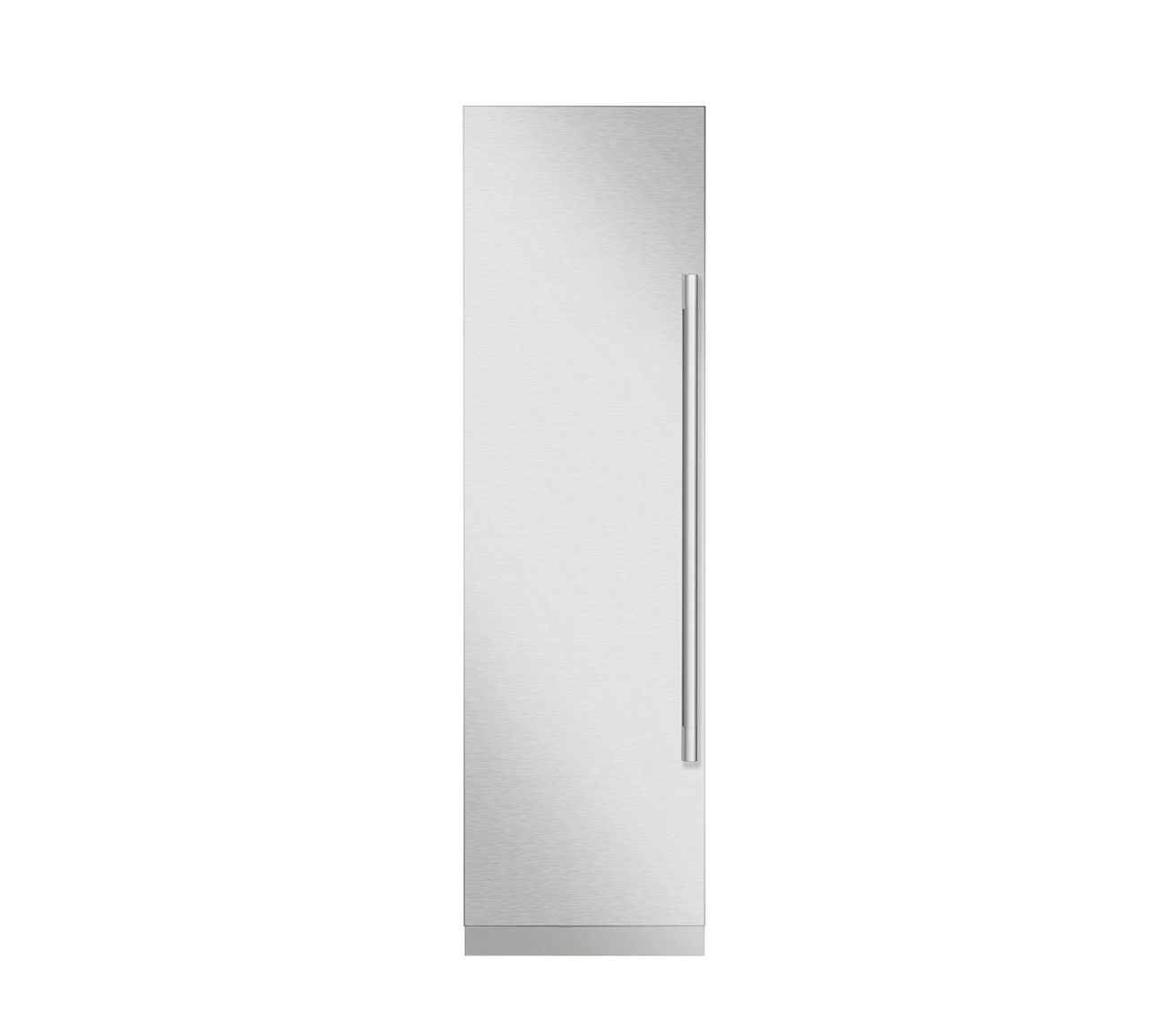 Signature Kitchen Suite | 24-inch Integrated Column Freezer