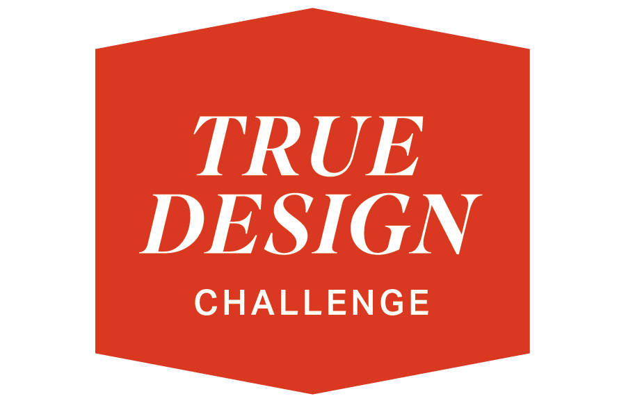 True Designer Challenge | Signature Kitchen Suite