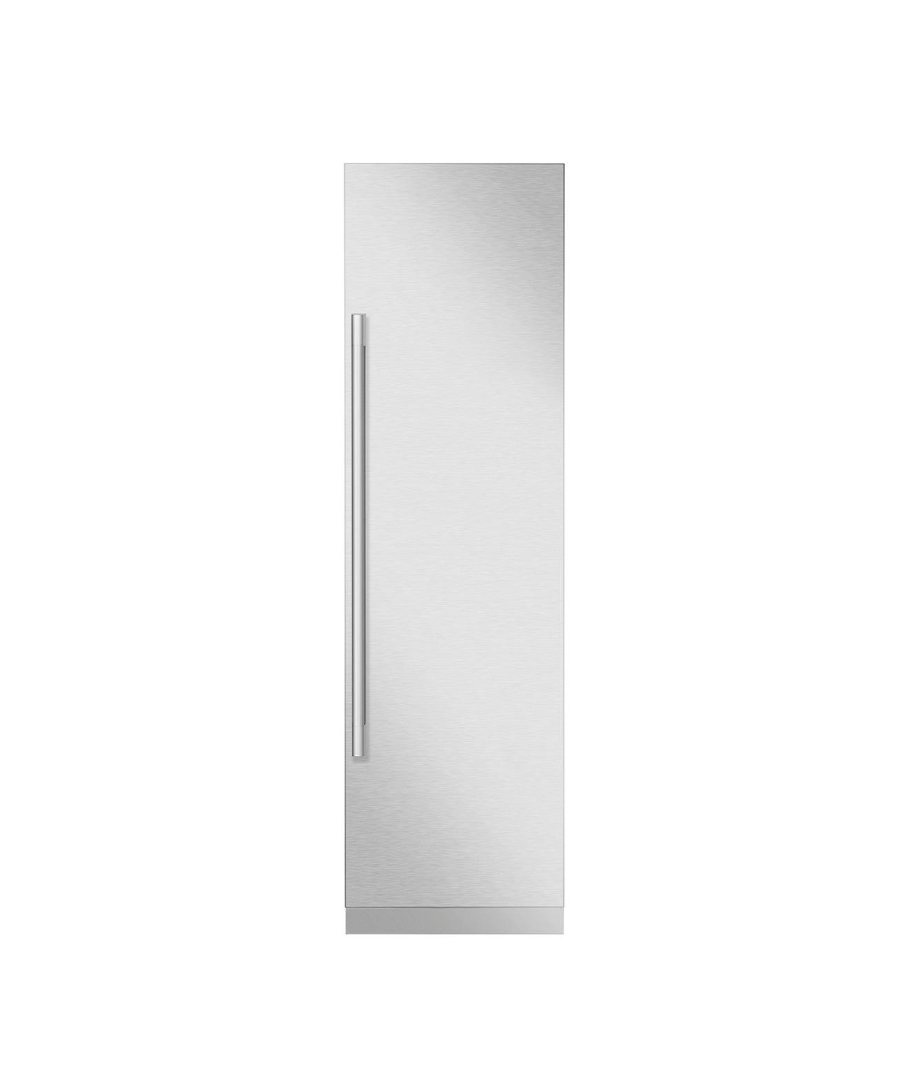 Colonne de réfrigération intégrée de 61cm (24po)