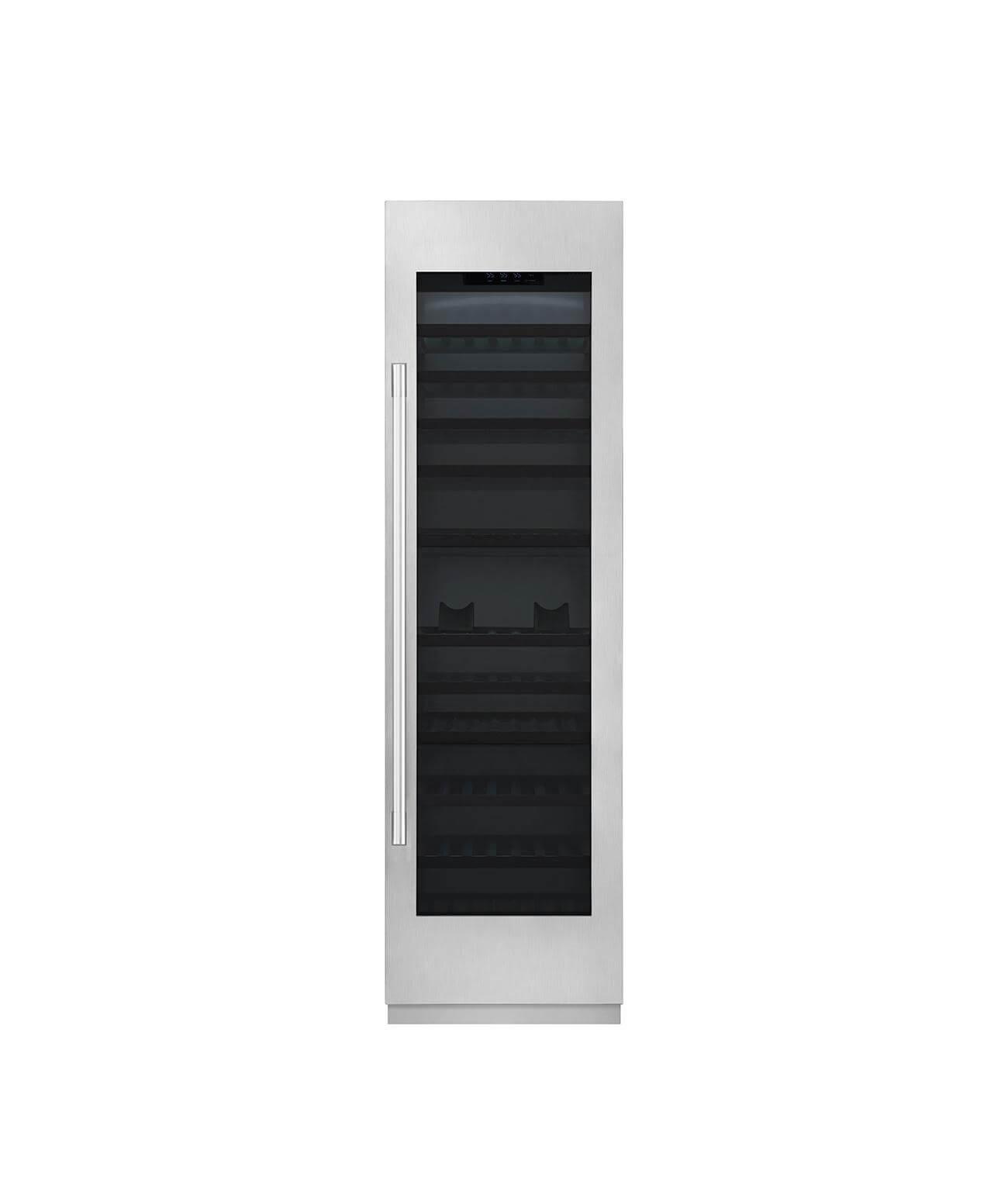 Cellier colonne intégré de 61cm (24po)