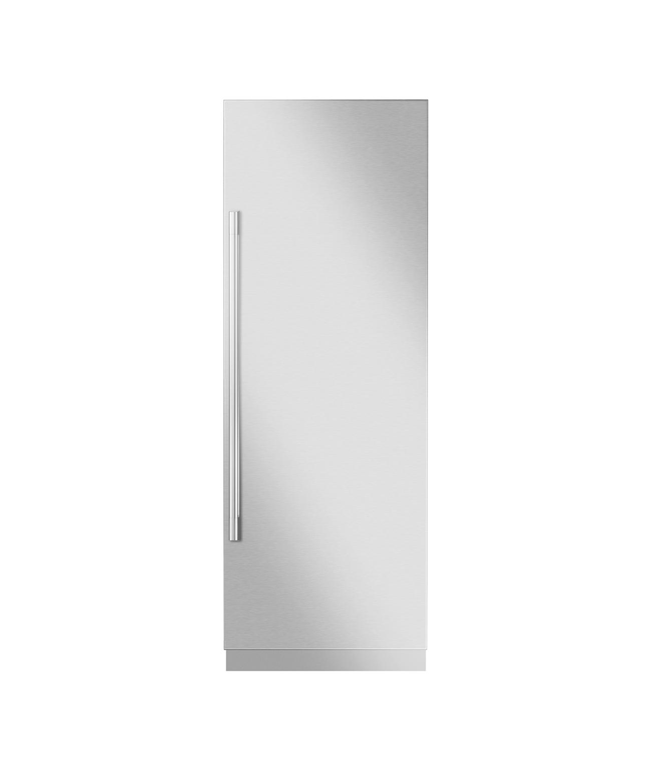 Colonne de réfrigération intégrée de 76cm (30po) | Signature Kitchen Suite