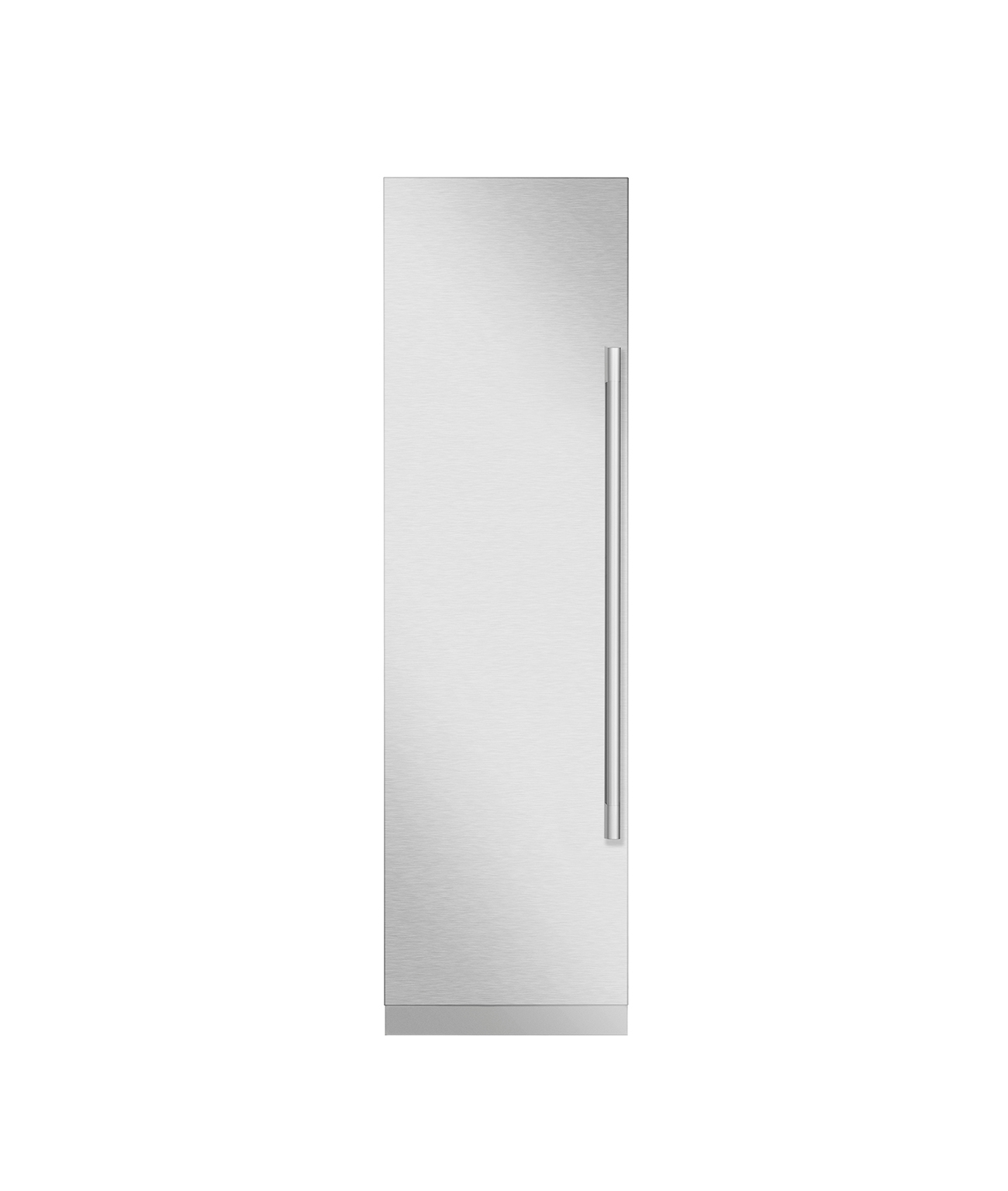 24-inch Integrated Column Freezer by Signature Kitchen Suite