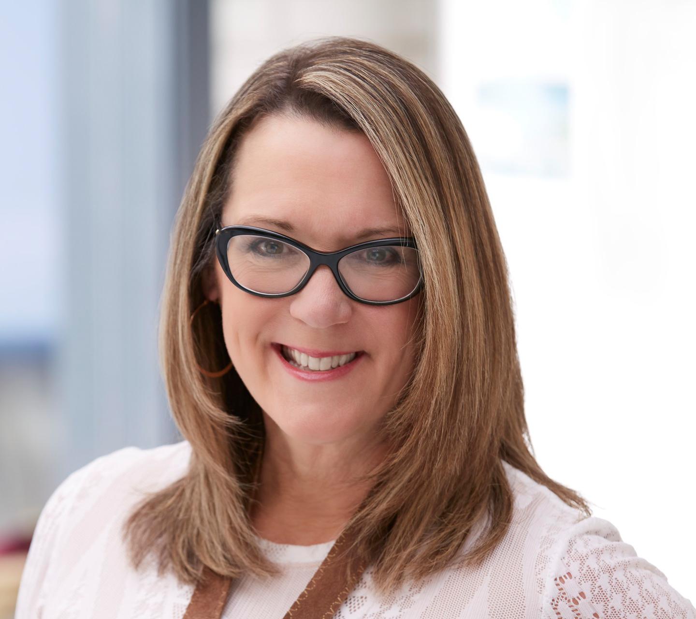Cheryl Kees Klendenon