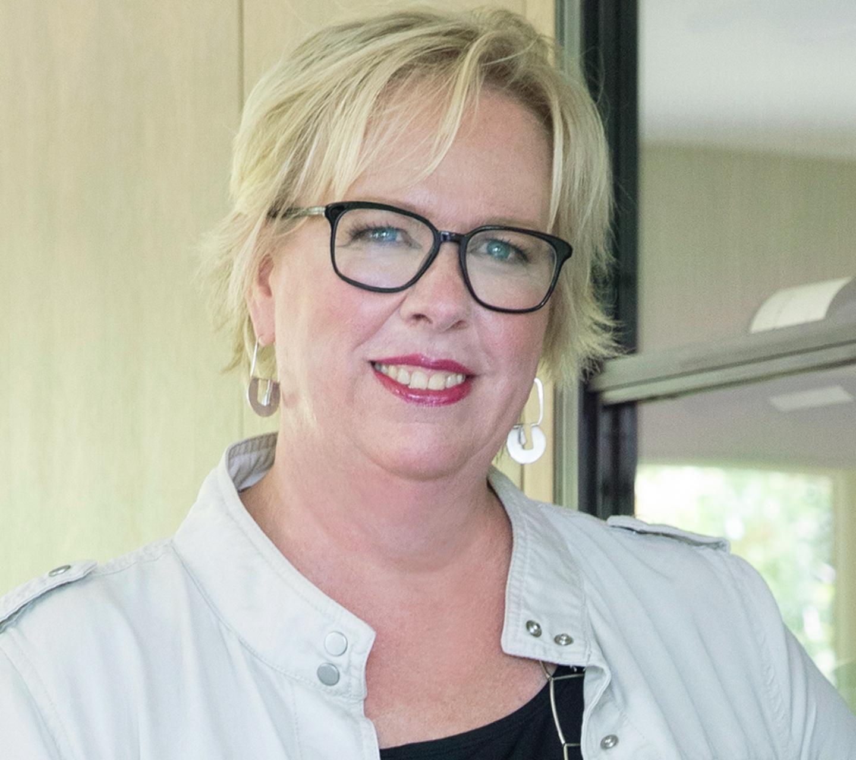 Linda Engler