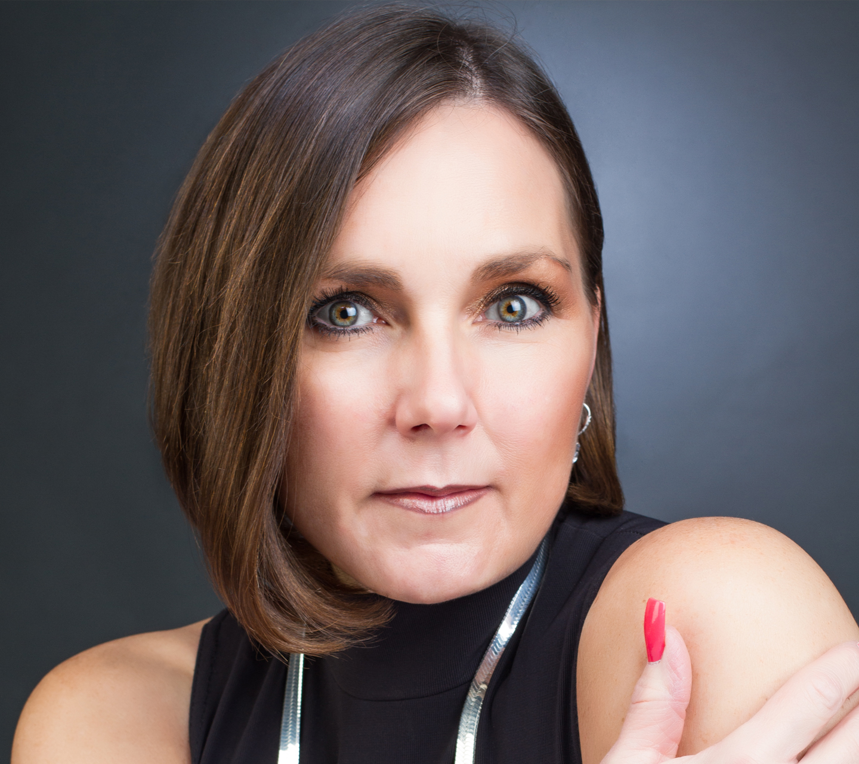 Sandra Steiner-Houck