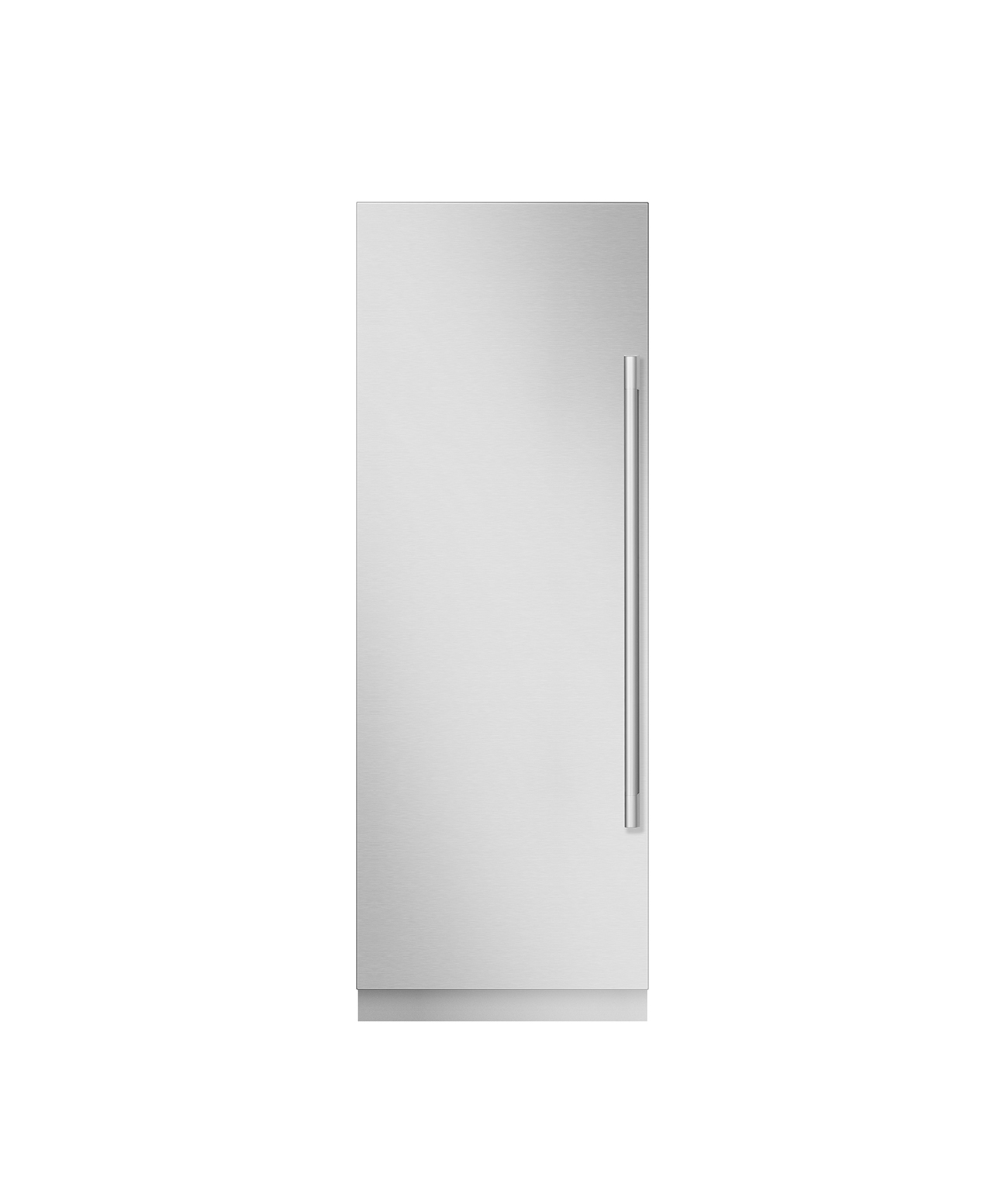 30-inch Integrated Column Freezer by Signature Kitchen Suite