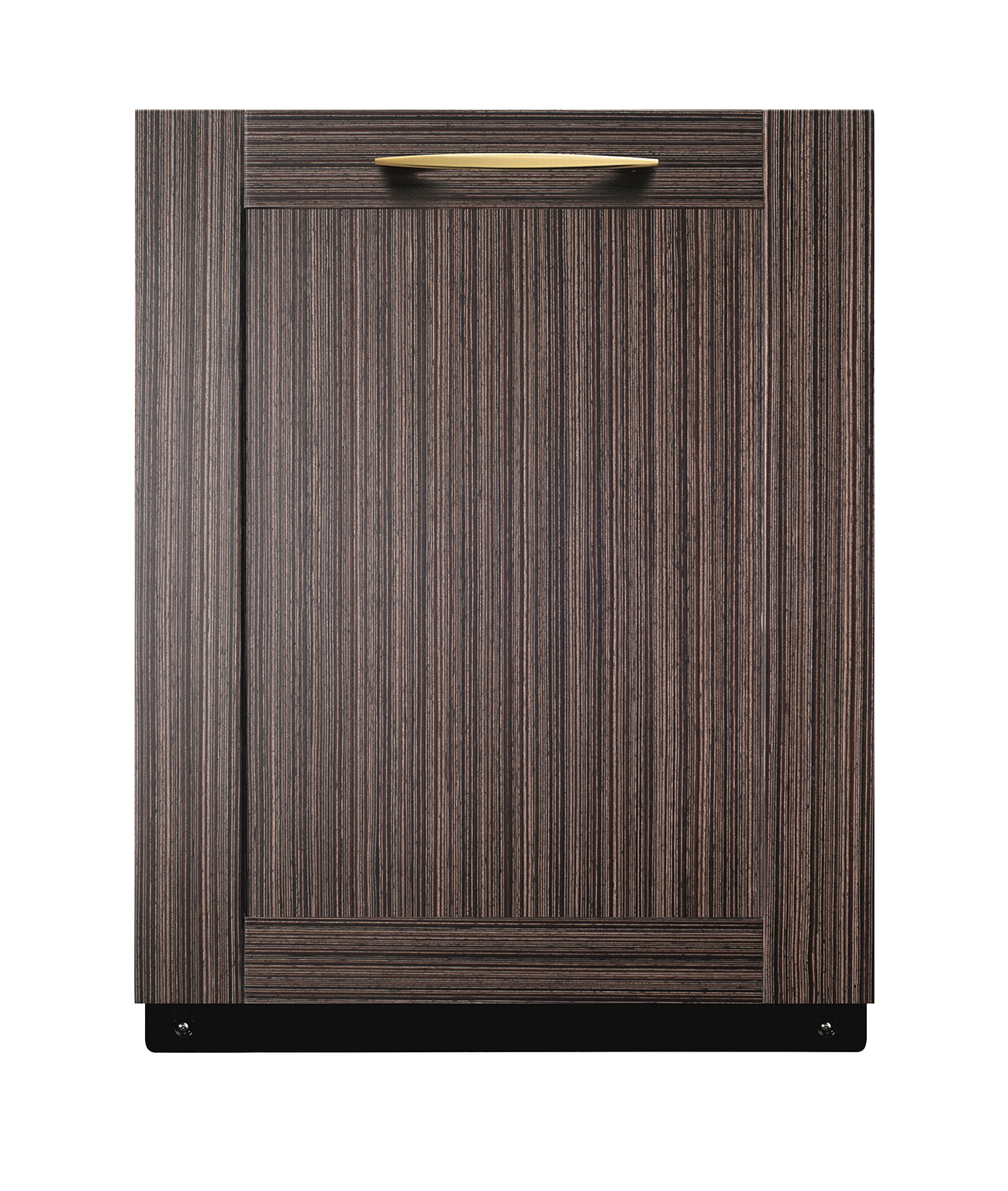 Signature Kitchen Suite Panel-Ready Dishwasher