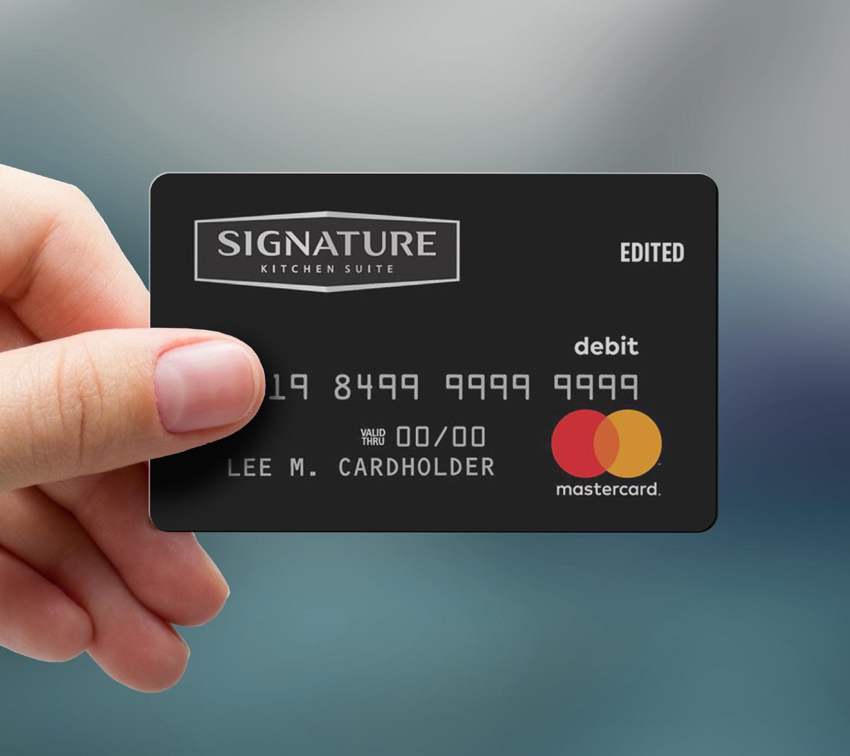 SKSPartnerRewards_ReloadableMastercard_1440