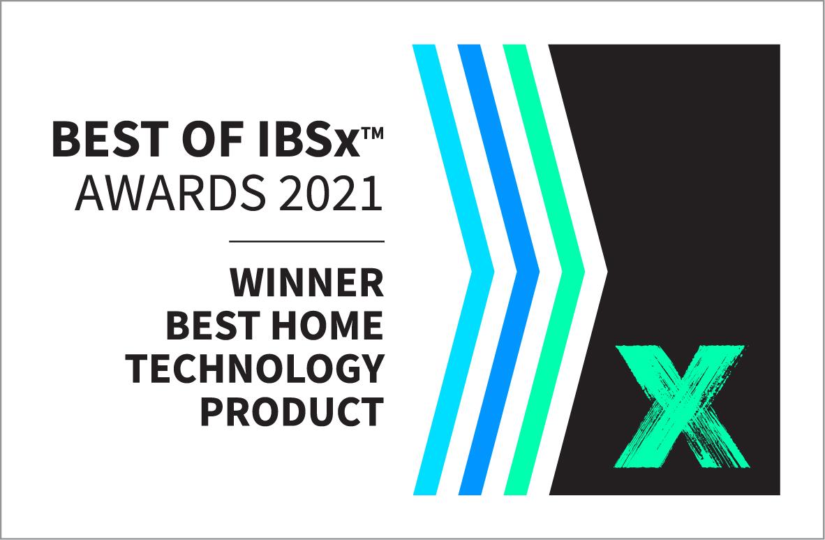 IBS | Best Home Technology