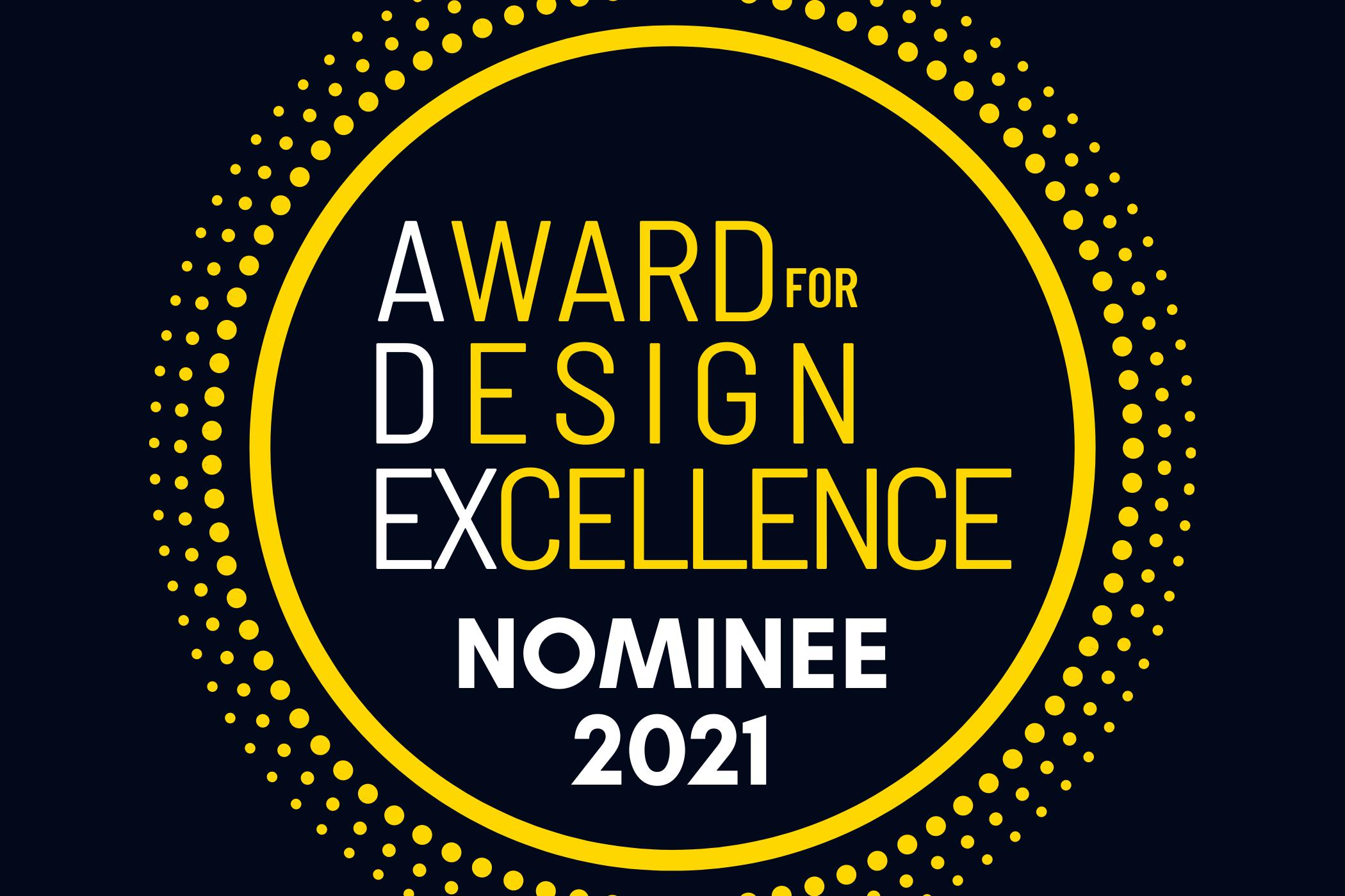 ADEX Award