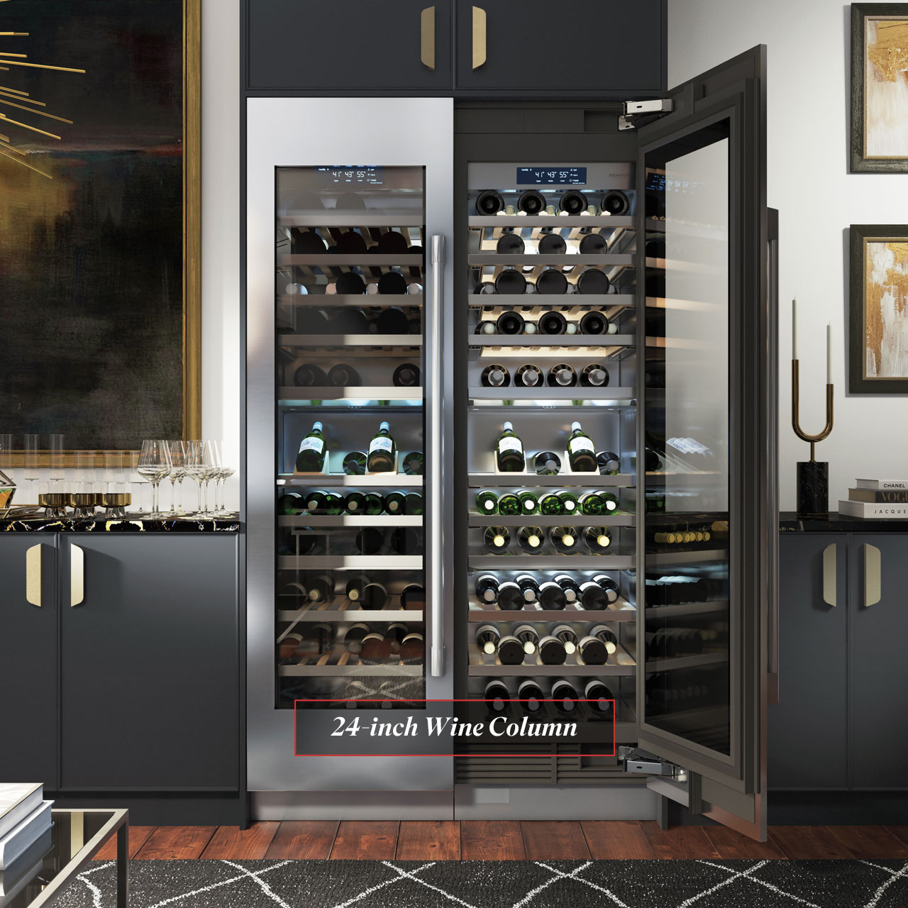 Wine Column 02