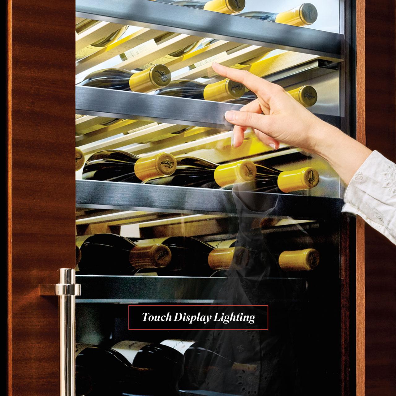 Wine Column 03