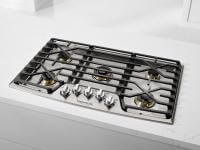Surface de cuisson au gaz de 91 cm |  Signature Kitchen Suite