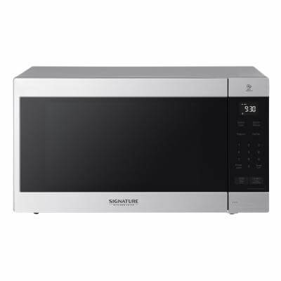 Countertop Microwave Oven by Signature Kitchen Suite