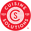 Cuisine Solutions | Proud Partner of Signature Kitchen Suite