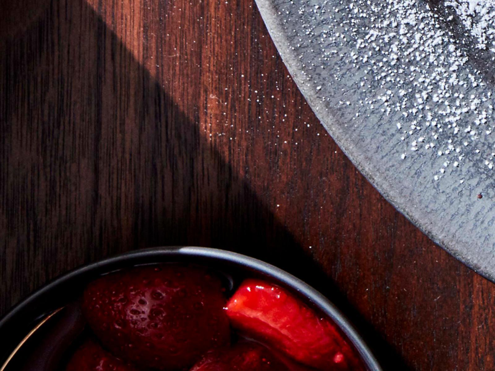 Lave-vaisselle renommé de Signature Kitchen Suite