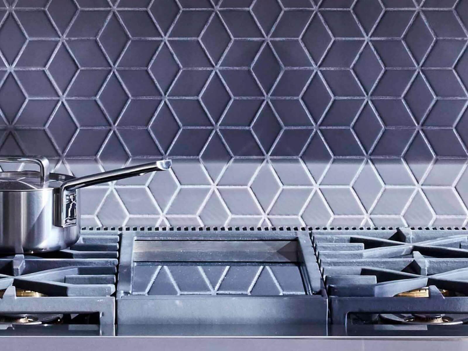 Service à la clientèle, Garantie, Réparation de Signature Kitchen Suite