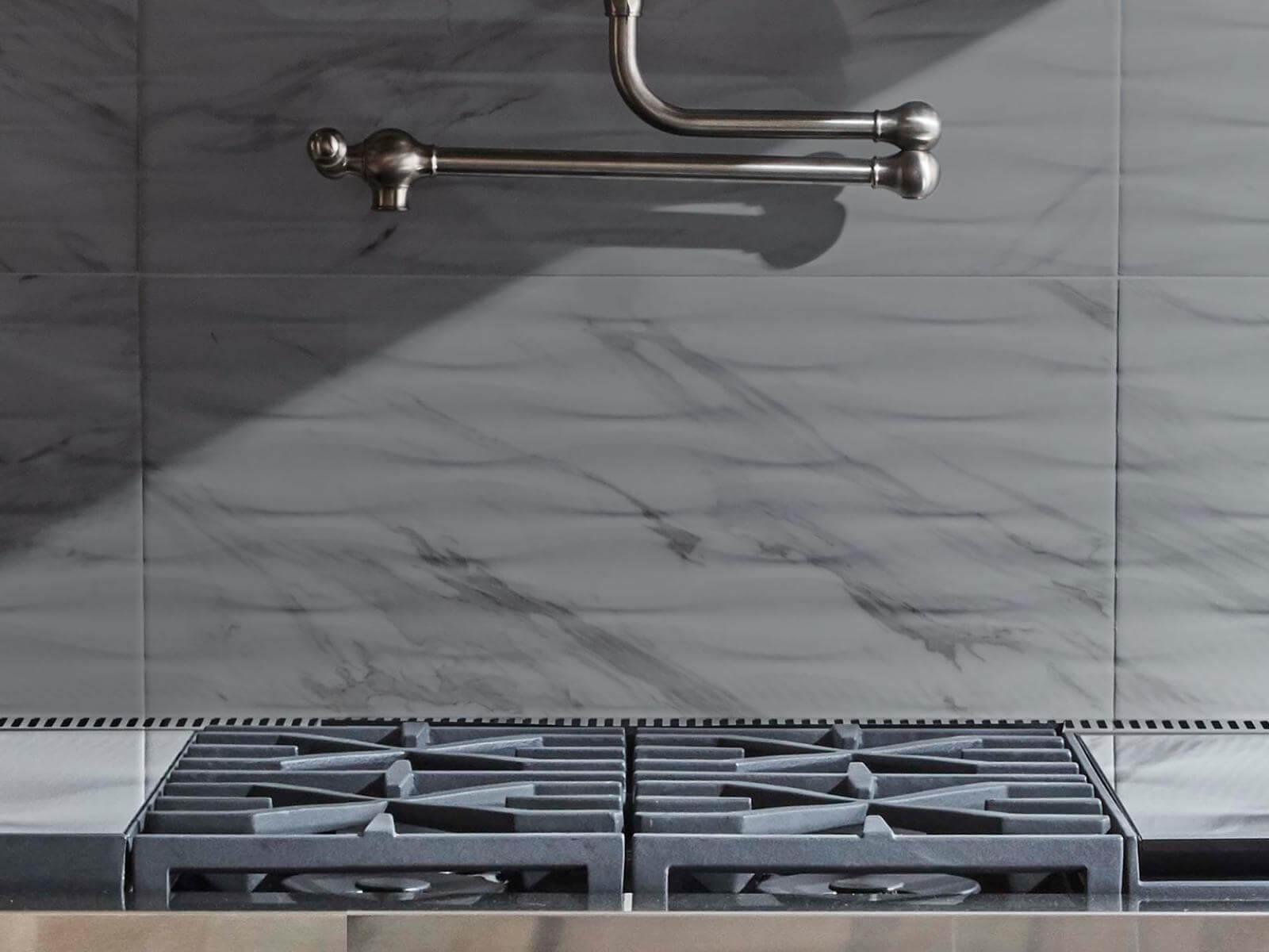 Dream Suite Savings Rebate | Signature Kitchen Suite