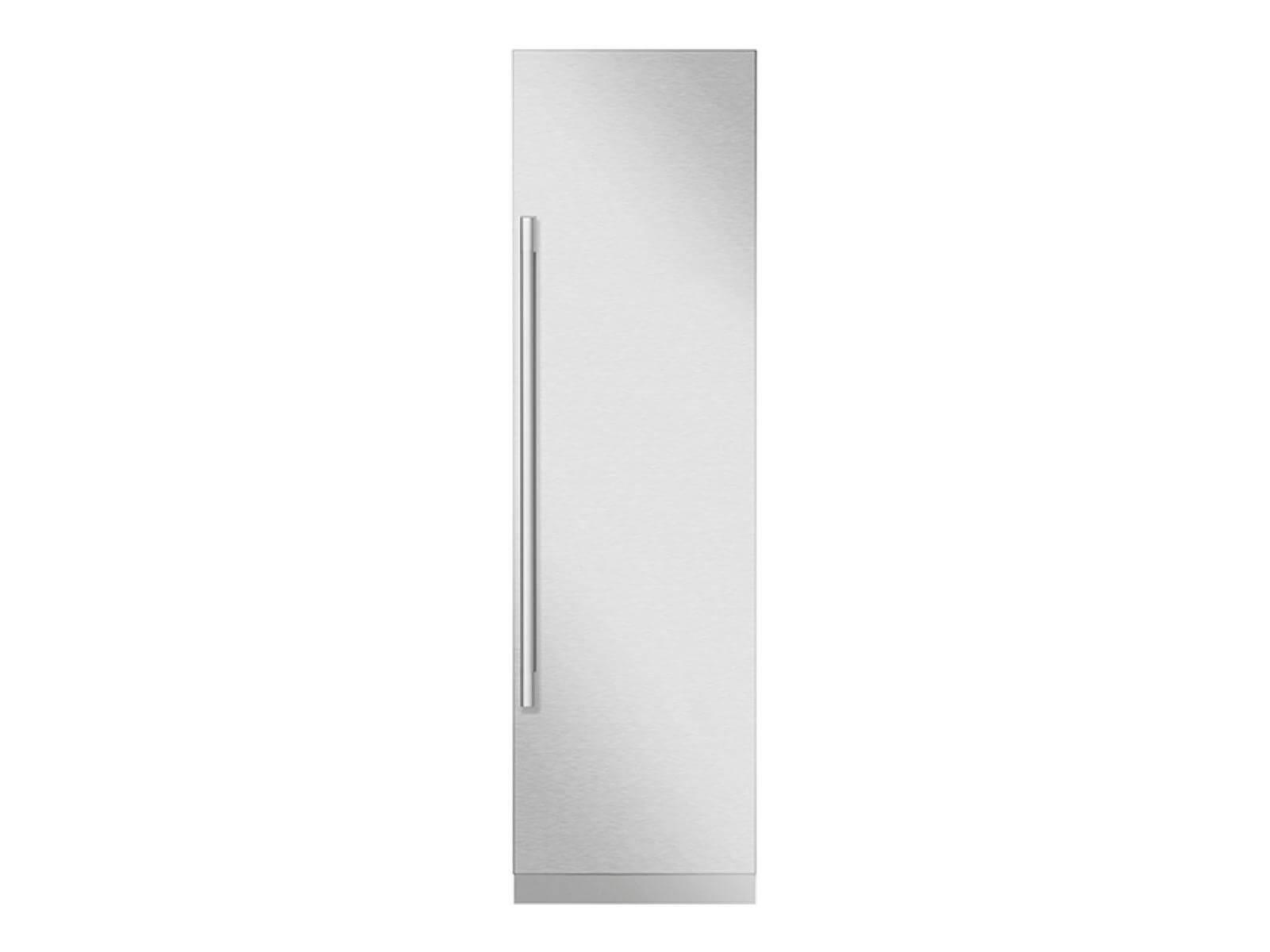 24-inch Integrated Column Refrigerator